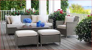 Brown Jordan Outdoor Furniture Repair Outdoor Designs
