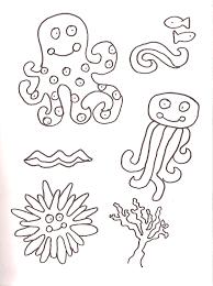 Risultati Immagini Per Disegni Tumblr Bianco E Nero Semplici Torte