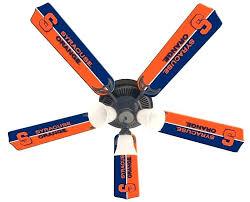 disney ceiling fans ceiling fan mickey mouse ceiling fan globe mickey mouse ceiling fan pull chains