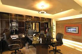 design of office. Full Size Of Architecture:office Interior Design Ideas Office Meeting Room Architecture