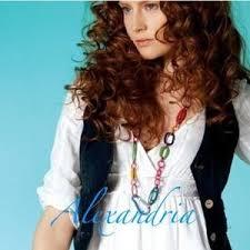 Alexandria Mcgregor Facebook, Twitter & MySpace on PeekYou