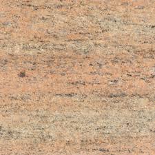 Granite Colours For Kitchen Benchtops Ruyi Granite Colours Ruyi Granite Ltd Granite Benchtop And