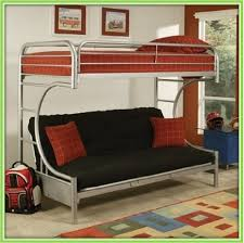 Charming Idea Sofa To Bunk Bed Plain Design Folding Suppliers And