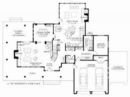 house plans on slab foundation unbelievable