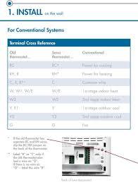 trane thermostat wiring diagram boulderrail org Thermostat Wiring Diagram For Heat Pump thermostat wiring diagram for heat pump with nest thermostat wiring diagram for heat pump