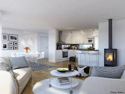 interior design ideas living room fireplace. Like Architecture \u0026 Interior Design? Follow Us.. Design Ideas Living Room Fireplace A