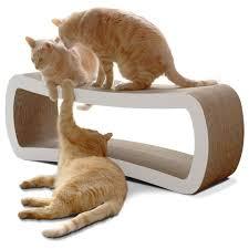 cat scratcher lounge. Cat Scratcher Lounge 6