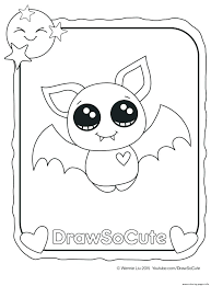 cute printable thanksgiving coloring pages. Interesting Cute Cute Printable Thanksgiving Coloring Pages Happy  Online Pokemon Throughout Cute Printable Thanksgiving Coloring Pages N