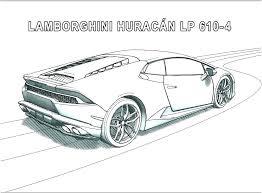 Coloring Pages Lamborghini Coloring Pages Lamborghini Coloring Pages