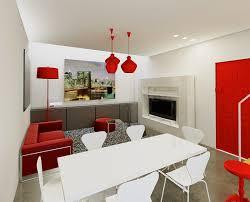 Idee Dipingere Mansarda : Più luce idee per moltiplicarla cose di casa