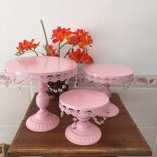 Cookie Display Stand one pieces cake stand wedding cupcake stand set cookie display 86