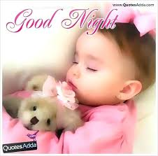 Cute Good Night Quotes Adorable Cute Good Night Quotes Marvelous Cute Good Night Quotes 48 Cute