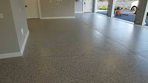 Epoxy flooring garage Tan Lancaster Pa Epoxy Garage Floor Coatings Dreamcoat Flooring Lancaster Pa Epoxy Garage Floor Coatings
