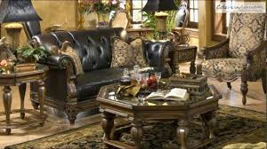 Michael Amini Living Room Furniture Aico Furniture Living Room Set Cute Room Elegant Aico Living Room