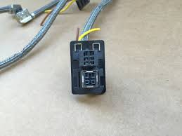 bmw wiring harness connectors related keywords suggestions bmw connector wiring harness wire cord cable pig tail for al mitsubishi