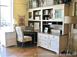modular desks home office. Desks Home Office Furniture With Well Modular Desk Set File Storage Lavictorienne.co