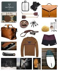 ... Vibrant Mens Christmas Gifts 2014 Peachy For Men GIFs Show More ...