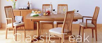 design classic furniture. Interesting Design Classic Teak In Design Furniture E