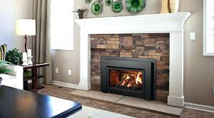 low profile electric fireplace tv stand inspiring ideas rh miawards me low tv table metal