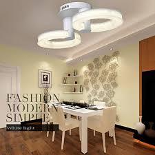 ceiling light led moderncontemporary bedroom dining room ceiling dining room lights photo 2