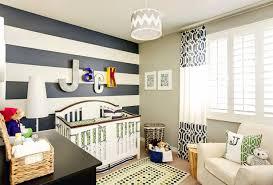 custom wall stripes sample five