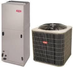 5 ton 13 seer bryant legacy heat pump split system 213cna060000 5 ton 13 seer bryant legacy heat pump split system 213cna060000 fb4cnp060l00
