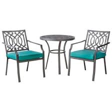 Furniture Removals Exterior Home Design Ideas Cool Furniture Removals Exterior