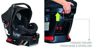 car seats britax car seats instructions seat base b safe hippo manual