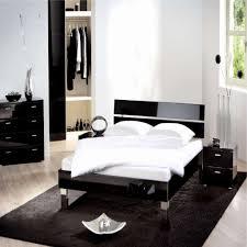 Schlafzimmer Ideen Kallax