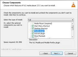 Vlc Web Plugins For Google Chrome Firefox Safari