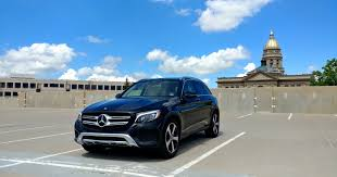The glc 300 comes with a fair share of standard features. Review 2019 Mercedes Benz Glc 350e Is A Plugged In Luxury Crossover