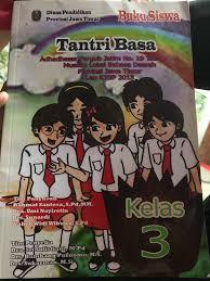 Bahasa arab kelas 5 mi sd buku siswa kemenag kurikulum 2013 k13. 39 Kunci Jawaban Tantri Basa Jawa Kelas 3 Halaman 4 Background
