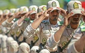 Image result for مشاوره آنلاین امریه سربازی