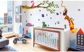 image is loading winnie the pooh wall stickers nursery boy kid  on wall art decal nursery with winnie the pooh wall stickers nursery boy kid baby room vinyl art