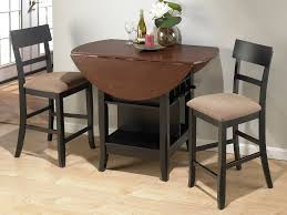 4 Person Kitchen Table Kitchen Table Amazing Person Kitchen Table Bmcxgkxc Amazon Com