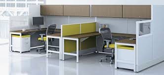 concepts office furnishings. AIS Cubicles Concepts Office Furnishings