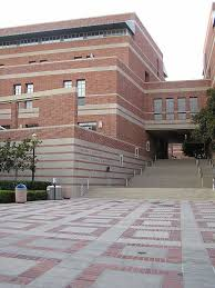 file ucla school of law ucla anderson school of management wikiwand