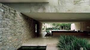 Small Picture Exterior Thin Porcelain Tiles For Gardens