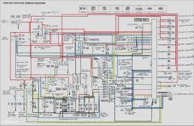 wiring diagram yamaha jupiter mx fresh wiring diagram pengapian yamaha wiring diagram outboard wiring diagram yamaha jupiter mx fresh wiring diagram pengapian jupiter mx save wiring diagram yamaha