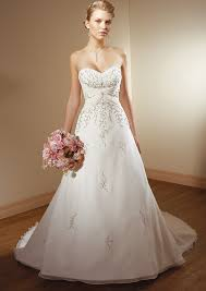 discontinued wedding dresses for sale. discontinued gowns close out sale together with say adieu to the 2014 discontinued maggie sottero wedding dresses for sale c