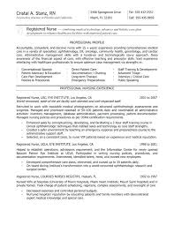 Resume For Nurses Amazing Resume For Nurses Nurse Assistant Resume Resume Example Certified