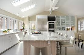 best kitchen designs. Best Kitchen Design Home Ideas Pictures Remodel And Decor Great Designs N