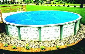 above ground pools decorating ideas. Exellent Above Backyard Above Ground Pool Ideas Decorating Medium  Size Of Semi Deck  Inside Above Ground Pools Decorating Ideas B