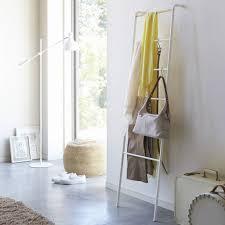 Tower Decoratie Ladder Sweetmint
