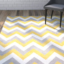 yellow and grey area rugs yellow grey area rugs
