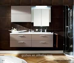 Mirrored Kitchen Cabinet Doors Acrylic Mirror Sheet Priceacrylic Sheets For Kitchen Cabinets