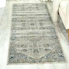 kathy ireland rugs rugs home goods ivory blue area rug by kathy ireland rugs home depot kathy ireland rugs