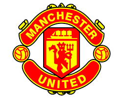 Manchester United The Best Football Club In Europe 2012 Best