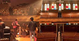 opry at the ryman ryman tour learn more