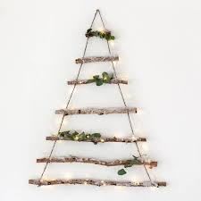 Best 25 White Twig Tree Ideas On Pinterest  Twig Tree Christmas Wooden Branch Christmas Tree